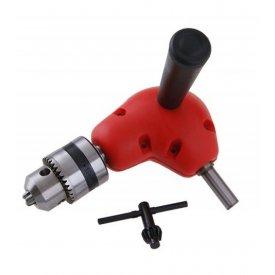 Adapter za bušilicu - 90 stepeni Levior