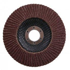 Lamelni disk fi 115 -150 mm Levior