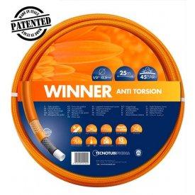Baštensko crevo za zalivanje Winner 25 i 50m Technotubi