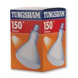 Sijalica - grejač za piliće 150W E27 TUNGSRAM