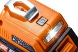 Akumulatorska LED lampa 18V VLN 9920 VILLAGER