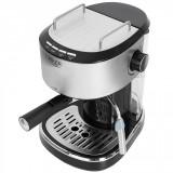 Aparat za kafu - espreso 850W ADLER