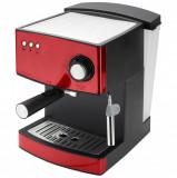 Aparat za kafu - espreso i kapućino 850W ADLER