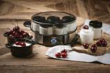 Aparat za pravljenje jogurta ADLER