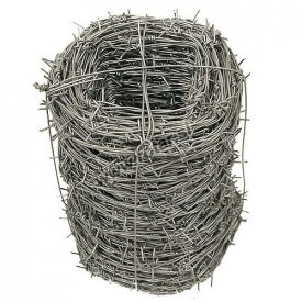 Bodljikava žica 6kg