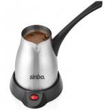 Električna džezva za kafu 400ml, 1000W SINBO