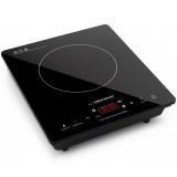 Indukciona ploča za kuvanje - crna 2000W ESPERANZA