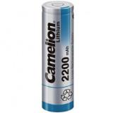Industrijska punjiva baterija 2200 mAh CAMELION