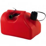 Kanister - kanta za gorivo 5L Di Martino