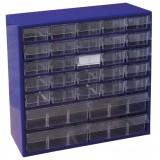Kutija - klaser za alat 29 delova