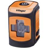Laser za obeležavanje VRL-2C VILLAGER