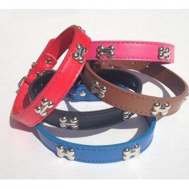Ogrlica za psa Bomei 15mm