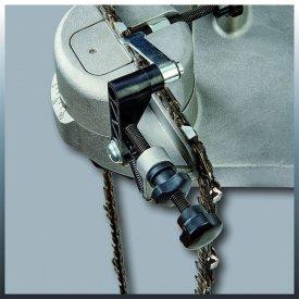 Oštrač lanaca za motornu testeru GC-CS 85 Einhell