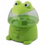 Ovlaživač vazduha - žaba 25W ESPERANZA