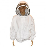 Pčelarska bluza i pčelarski šešir ML