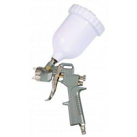 Pištolj za farbanje PVC Levior
