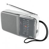 Prenosni radio prijemnik RPC2BX SAL