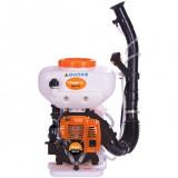Prskalica benzinska - atomizer 14L 1.25KW DM 14 P VILLAGER
