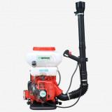 Prskalica benzinska - atomizer sa pumpom 14L DOLOMITE