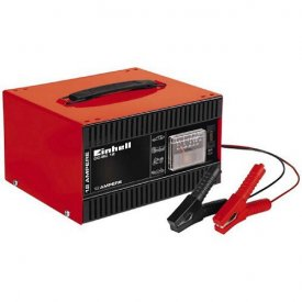 Punjač akumulatora CC-BC 12 Einhell