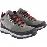 Radne cipele - duboke 41-46 TREKING