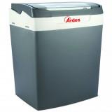 Ručni prenosni frižider 30L ARDES