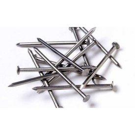 Sitni ekseri 20mm, 25mm, 30mm, 35mm, 40mm, 50mm - 5kg