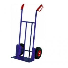 Transportna kolica TK2 za burad - bačve LIMEX