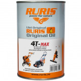 Ulje SAE 30 4T 600ml RURIS