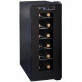 Vinski frižider - vitrina 12 boca ARDES