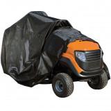 Zaštitna prekrivka - prekrivač za traktorske kosilice VILLAGER