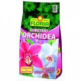 Zemlja za cveće - orhideje 3L
