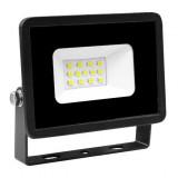 Reflektor LED 10W Prosto