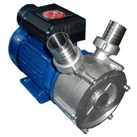 Pumpa za pretakanje INOX Enos 25 Enoitalia