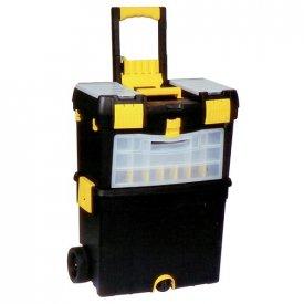 Kutija - kofer za alat sa točkovima Strend Pro
