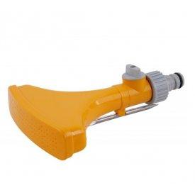 Prskalica za travnjak sa ventilom ROSA