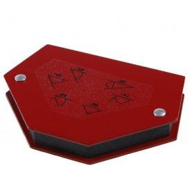 Magnet za varenje 95x64mm Festa