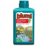 Prihrana za kaktuse 500ml Blumi
