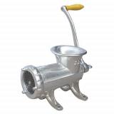 Mašina za mlevenja mesa 22