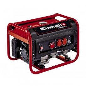 Agregat za struju 4KW TC-PG 2500 Einhell