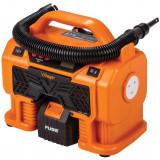 Akumulatorska vazdušna pumpa VAT 1220 VILLAGER
