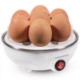Aparat za kuvanje jaja 350W ESPERANZA