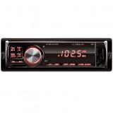 Auto radio VBT 1000 SAL