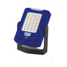 Baterijska lampa LED Prosto