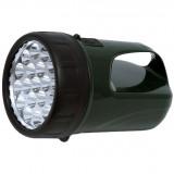 Baterijska LED lampa - punjiva PROSTO