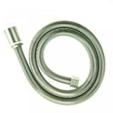 Bazooka filter 100cm INOX