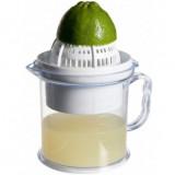 Cediljka za citruse DOMO CLIP
