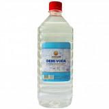 Demi voda 1L