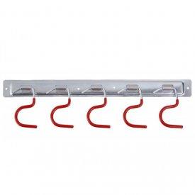 Drzač za baštenski alat LEVIOR