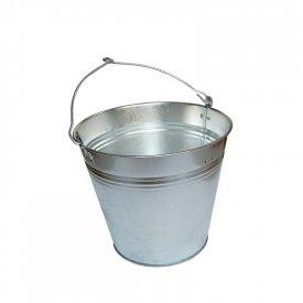 Kofa - kanta za bunar 10L